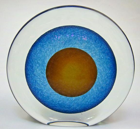 2-color-disk-gold-blue-x8