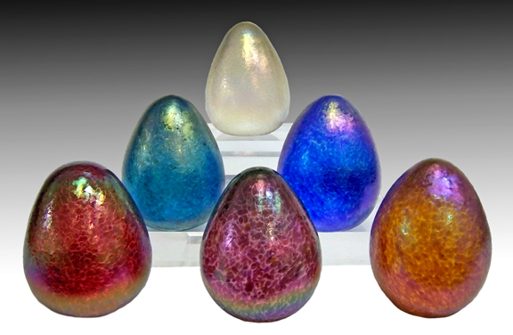 angel-eggs-group-x8