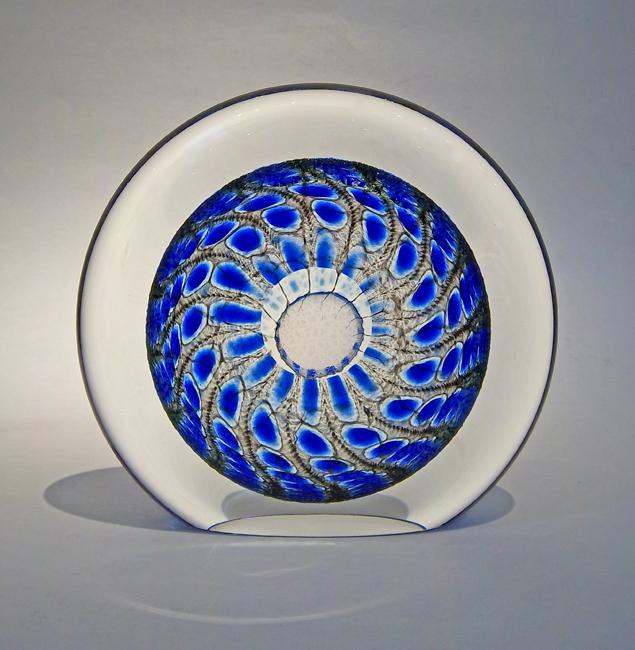 cobalt-rept-l-8