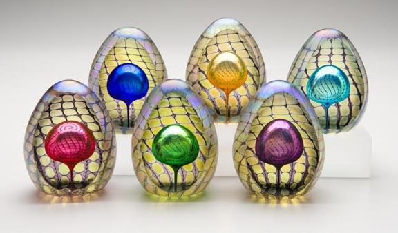 faceted-egg-pw8.jpg