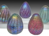 surface-reptilian-egg-pw-group-gradient-x8