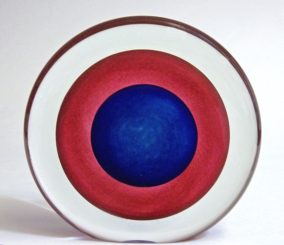 u-of-a-blue-red-disk-no-engraving-x8