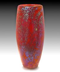 Rock Vase6-3.2