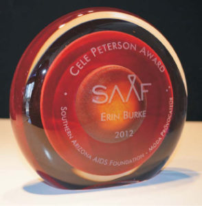 saaf-awards-2012