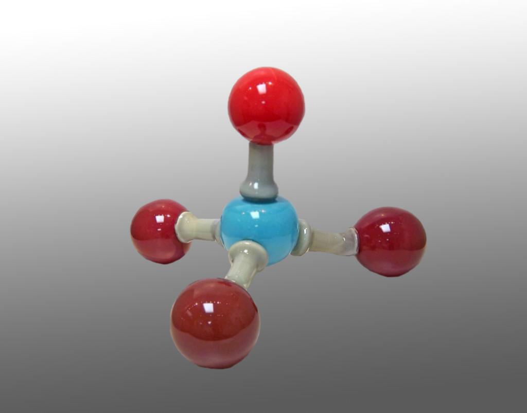 MethaneGRADIENT