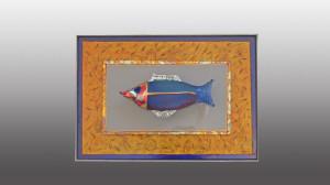 HalemFish