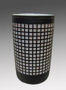 Cylinder - Holiday Showcase 2013