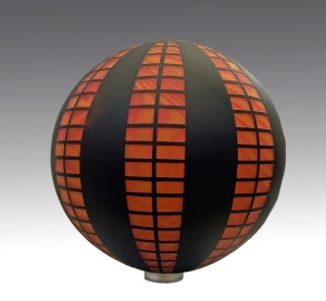 Sphere - Holiday Showcase 2013