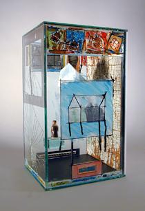 Box House 3 210x307