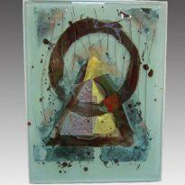 abstractglasspainting1x8
