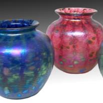 Studio Bowls Gradient x8