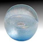 Sky Blue Round w200