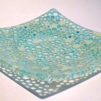 Celadon Murrini Platter