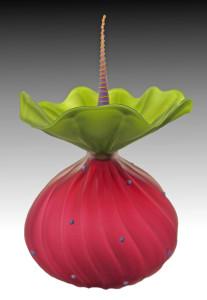 Lima Fuschia Olive web