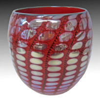 Red Rept Bowl 31 web