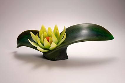 Succulent 210x140