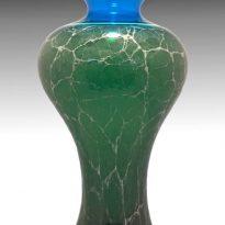 Spring Primavera Hourglass