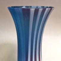 Large Vessel Blue