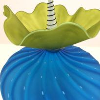 urchin Bobtanical