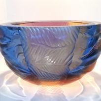 Texture Bowl 11