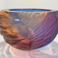 Texture Bowl 15